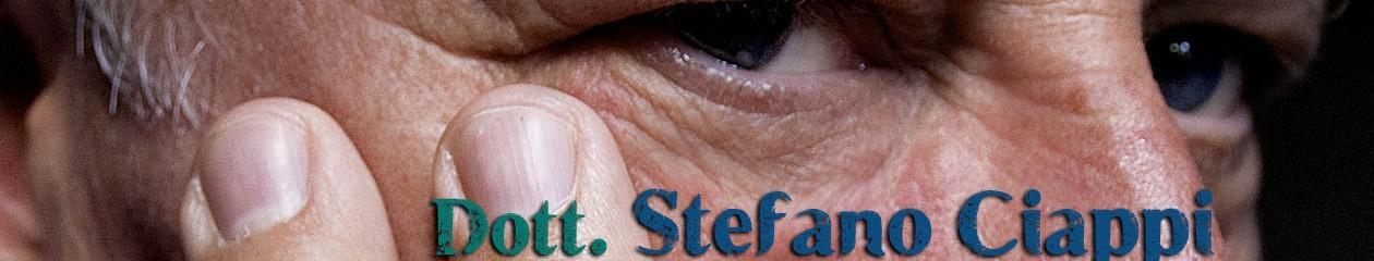 "<img src=""http://www.dottorstefanociappi.com/images/false/Dott.+Stefano+Ciappi.png"" title=""Dott. Stefano Ciappi"" alt=""Dott. Stefano Ciappi"" style=""border: 0 none ;""/>"